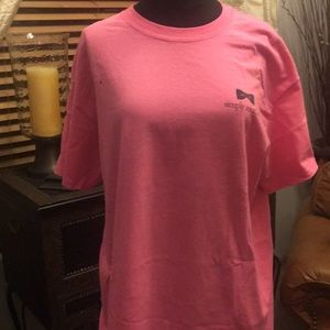 Simply southern collection T-Shirt